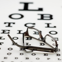 Sight Tests offers